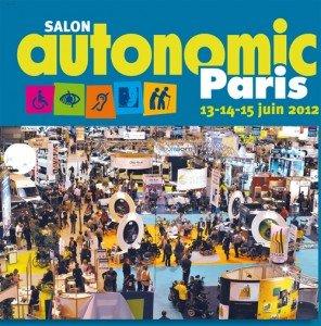 Salon Autonomic Paris 2012 salont-autonomic-20122-296x300