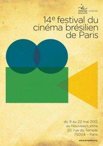14ème édition du Festival du Cinéma Brésilien de Paris 560_243733-212x300